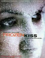 Frozen Kiss