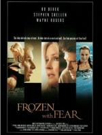 Frozen with Fear (TV)