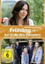 Frühling: Am Ende des Sommers (TV)