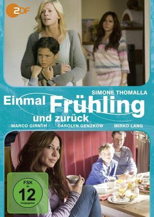 Retorno a Fruhling (TV)