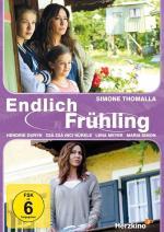 Frühling: Endlich Frühling (TV)