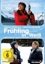 Frühling: Frühling in Weiß (TV)