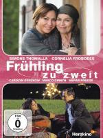 Frühling: Frühling zu zweit (TV)