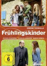 Frühling: Frühlingskinder (TV)