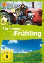 Frühling: Für immer Frühling (TV)