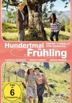 Frühling: Hundertmal Frühling (TV)