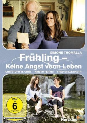 Frühling - Sin miedo a vivir (TV)