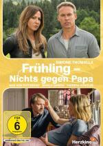 Frühling: Nichts gegen Papa (TV)