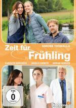 Frühling: Zeit für Frühling (TV)