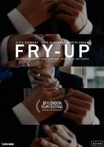 Fry-Up (C)