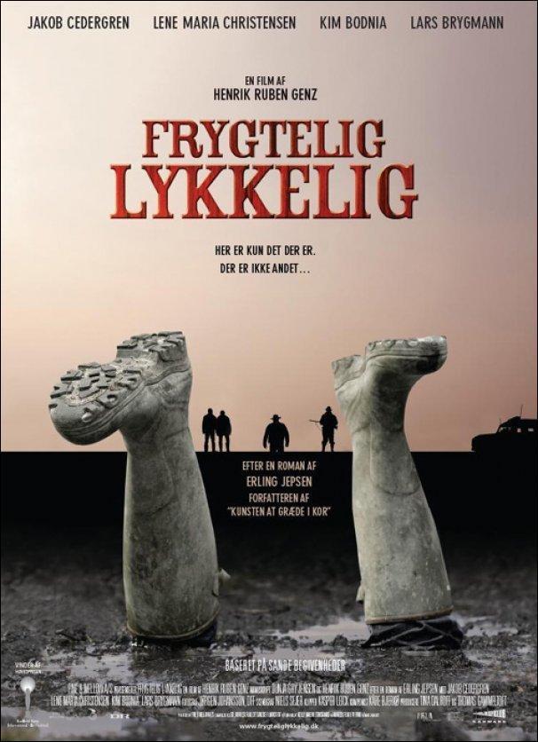 frygtelig_lykkelig_terribly_happy-323675