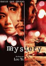 Fu cheng mi shi (Mystery)
