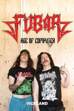 Fubar Age of Computer (TV Series)
