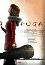 Fuga (C)