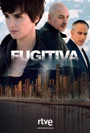 Fugitiva (TV Series)