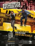 Fugitivos (TV Series)