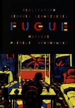 Fugue (C)