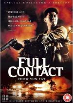 Full contact (Contacto total)