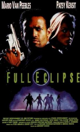Full Eclipse (TV)