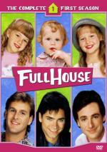 Full House (TV Series)