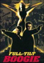 Full-Tilt Boogie (A toda marcha)