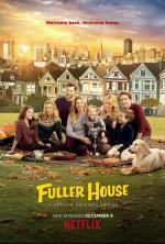 Fuller House (Serie de TV)