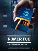 Fumer tue (C)