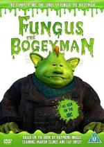 Fungus the Bogeyman (Miniserie de TV)