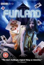 Funland (TV)