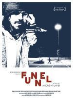 Funnel (S)