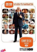 Funny or Die Presents... (TV Series)