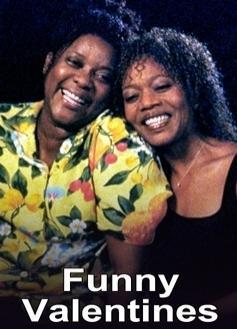 Funny Valentines (TV)
