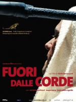 Fuori dalle corde (Out of Bounds)