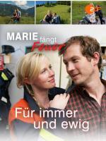 Amor en llamas (TV)