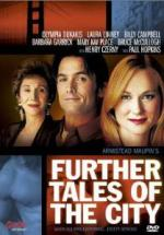 Further Tales of the City (Miniserie de TV)