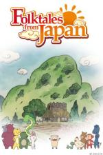 Folktales from Japan (Serie de TV)