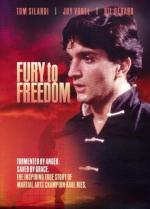 Fury to Freedom