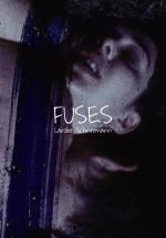 Fuses (C)