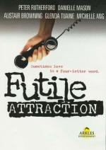 Futile Attraction