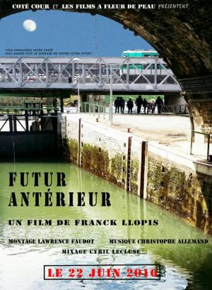 Futur ant rieur 2015 filmaffinity for Future interieur