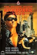 Future Kick (Kickboxer 2025)
