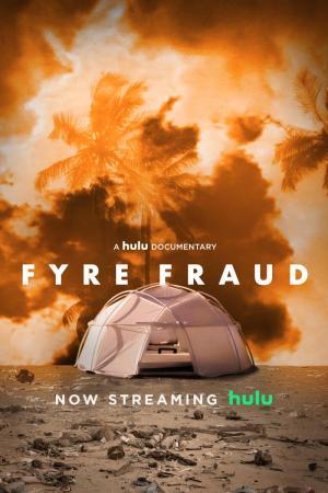 Fyre Fraud: Fraude Fest
