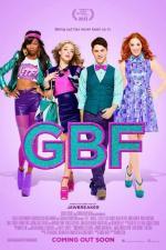 G.B.F. (GBF)