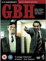 G.B.H. (TV)