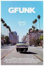 G-Funk