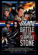 G.I. Joe: Battle for the Serpent Stone (C)