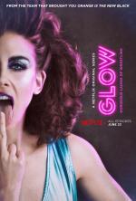 G.L.O.W. (TV Series)