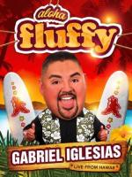 Gabriel Iglesias: Aloha Fluffy (TV)