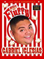 Gabriel Iglesias: Hot and Fluffy (TV)