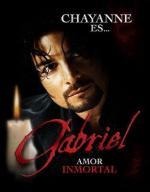 Gabriel (Serie de TV)